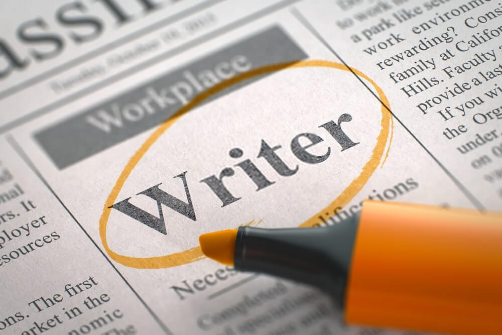 benefits of hiring a professional assignment writers