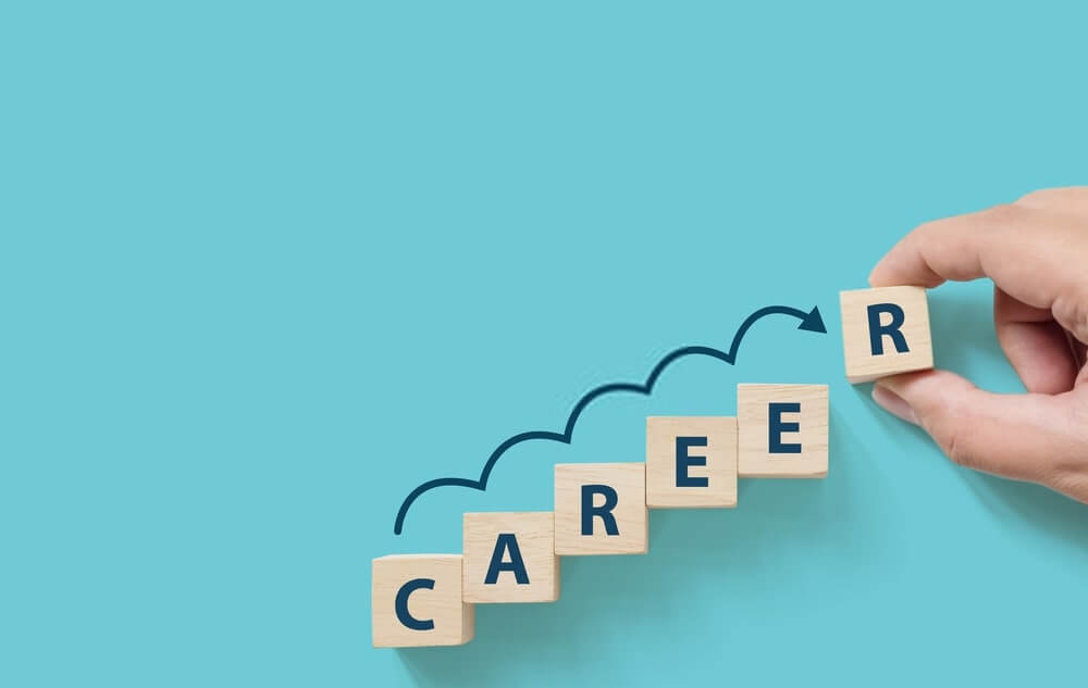 how to find a career in psychology degree