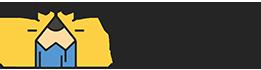 bestassignmentwriters-logo