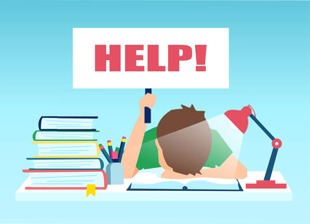 Benefits Of Online Assignment Help From Experts