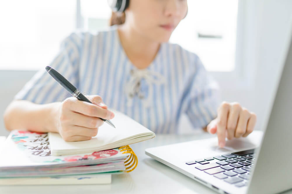 Online professional assignment writing services during COVID-19