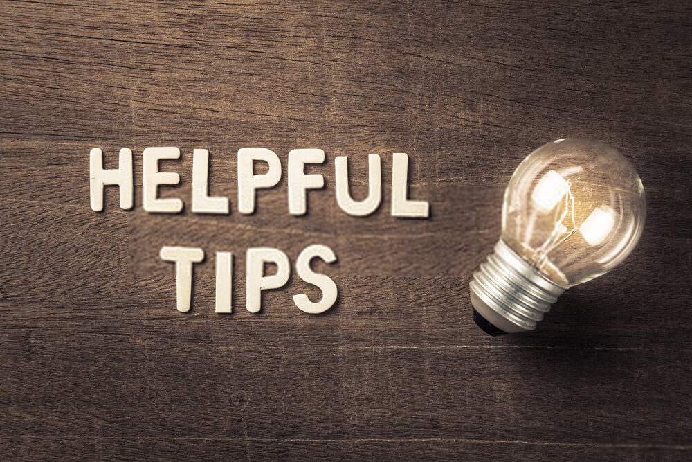 Tips For Custom Finance Assignment Writing