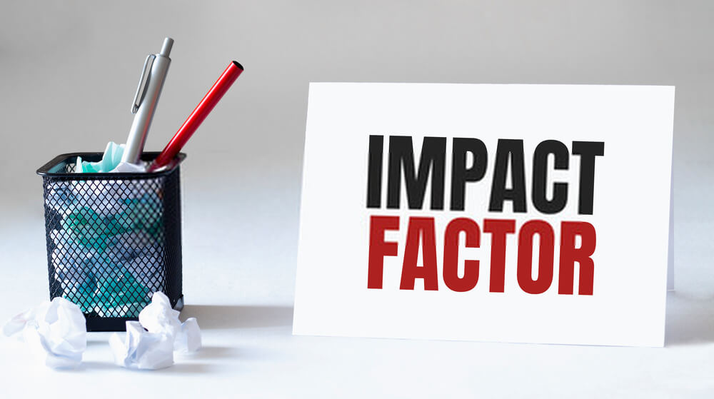 Top 6 Factors That Can Affect The Assignment Writing