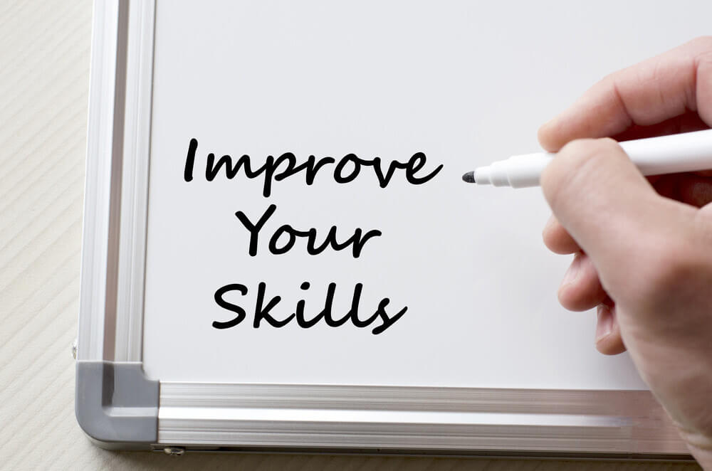 Tips To Advance Your Assignment Writing Skills